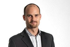 Portrait-robot : cinq collaborateurs à risque pour la sécurité de l'entreprise