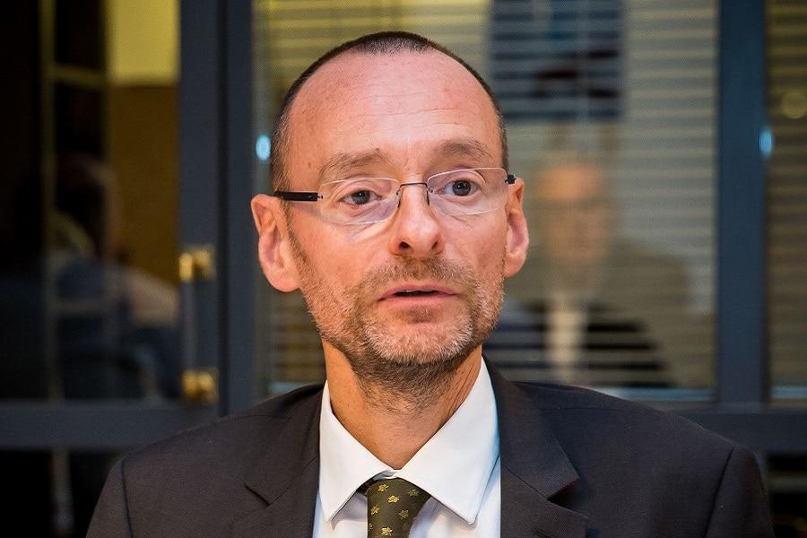 Stéphane Rousseau (Eiffage) : « Les DSI développent de nouvelles fonctions pour tirer le meilleur parti du multi-cloud »