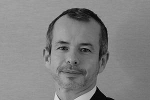 Samuel Grevillot, consultant SAP HANA chez T-Systems France