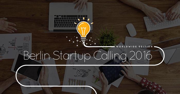 berlin-startup-calling