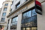 Société Générale teste le coworking dans ses agences du Sud-Ouest