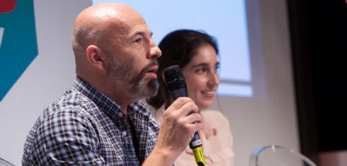 Claude Monnier (Sony Music): «Nos collaborateurs sont prêts à changer de métier»