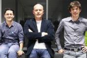 Yousign prépare une levée de fonds de 3,5 millions d'euros