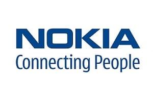 nokia-logo-3