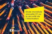 Etude mondiale sur la sécurité de l'information