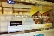 Le réseau de matching d'emplois Qapa.fr lève 11 millions d'euros