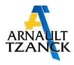 tzank Prix des Bonnes Pratiques - Association/Service Public