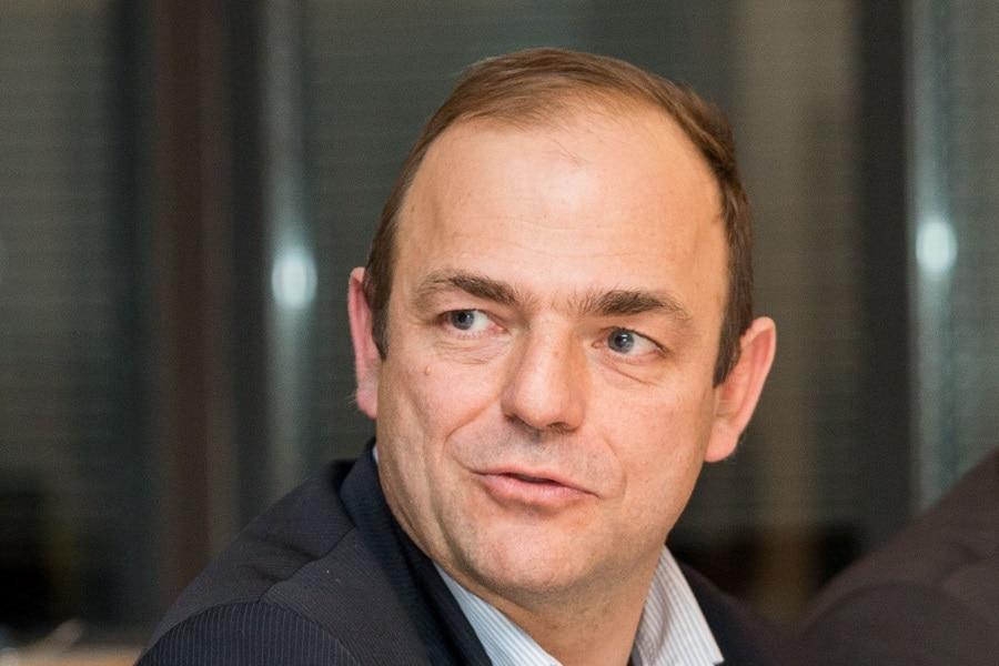 Antoine Hemon-Laurens, Product marketing manager chez GMC Software