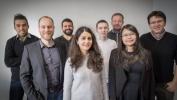 Logistique: Antsway lève 500000 euros pour commercialiser son logiciel