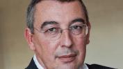 Jean-Luc Beylat (Systematic) : « Il faut que les pôles communiquent davantage »