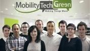 Auto : Mobility Tech Green lève 5 millions d'euros