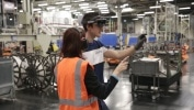 Industrie du futur : Michelin lance un nouveau laboratoire de R&D