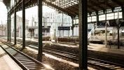 Quand les usagers du réseau ferroviaire Bretagne-Pays de la Loire jouent à la SNCF