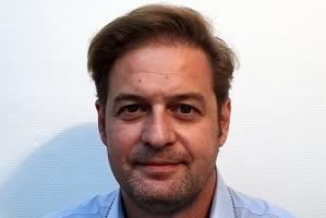Stephen Demange Directeur Conseil SQLI Bordeaux
