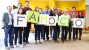 Famoco annonce un tour de financement de 11 millions d'euros