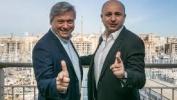 Smarthome : la start-up provençale Fenotek réunit 2,2 millions d'euros