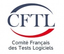 logo cftl-300