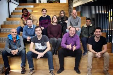 Ingenierie : AccelaD lève 1,2 million d'euros pour son logiciel