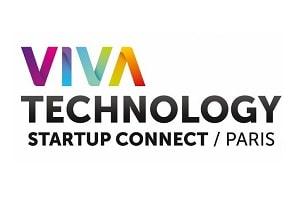 Appel à candidatures – participez aux Challenges Viva Technology jusqu'à fin mars