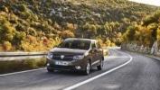 Expérience utilisateur : Dacia teste ses internautes pour mieux les accueillir