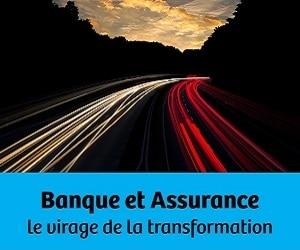 Dossier Banque Assurance