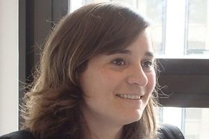 Géraldine Rathery, Les webinars
