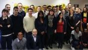 InterCloud lève 10 millions d'euros pour se développer en Europe