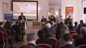 La future Cloud Week Paris Région se dévoile en avant-première
