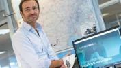 Transport routier: Chronotruck lève 3,5 millions d'euros