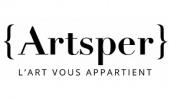 Artsper recrute 12 nouveaux collaborateurs en CDI
