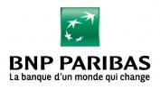 BNP Paribas recrute 2 000 alternants à la rentrée 2017