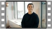 [Vidéo] Les conseils agiles de Romain Niccoli