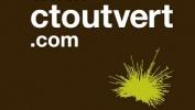 Ctoutvert ouvre 12 postes à Toulouse