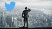 Banque/Assurance : 10 influenceurs à suivre sur Twitter