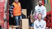 Déménagement: première levée de fonds de 200000 euros pour My TrooperS