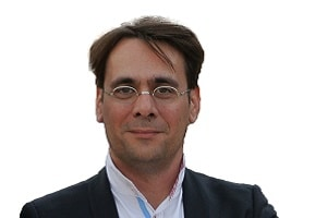 Frans Imbert-Vier, industriels