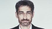 Frédéric Augier (Nexity) : « L'acculturation au digital implique une évolution des pratiques managériales »