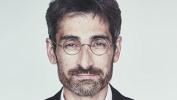 Frédéric Augier (Nexity) : « Notre système d'information est au cœur des échanges de tout notre écosystème »
