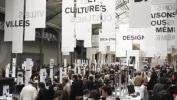 Futur en Seine dévoile son programme 2017
