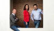 The Refiners lève 6,8 millions de dollars pour aider les start-up françaises aux Etats-Unis