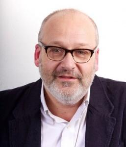 Michel Morvan, fondateur de CoSMo, mise sur une intelligence augmentée. ©The CoSMo Compagny