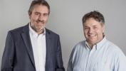 Blacknut conclut sa première levée de fonds pour un total de 2,4 millions d'euros