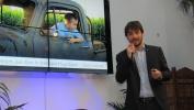 Transport routier: FretLink réunit 6 millions d'euros