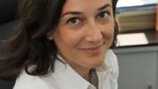 Trois questions à Vanessa Chocteau, directrice du programme « French IoT » à La Poste