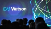 Intelligent Artificielle: le Crédit Mutuel continue avec IBM Watson