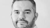 Quatre start-up intègrent l'accélérateur Axeleo