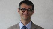 Emmanuel Faure (Locarchives) : « Tout notre métier est une question de gestion du risque »