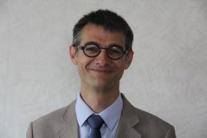 Emmanuel Faure, Directeur stratégie et marketing, Locarchives