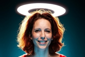 Sophie NOËL, Les réseaux sociaux : Outil essentiel de la libération de la femme ?