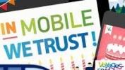 La nouvelle « mobilité » des clients de Voyages-sncf.com
